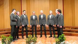 Gruppo Vocale Farra - Se Jo Ves