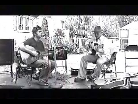 "Danny Beissel and Evan MacAdams - ""LIVE 2004"" - Full Concert Music Video"