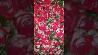 видео Доставка цветов Днепр
