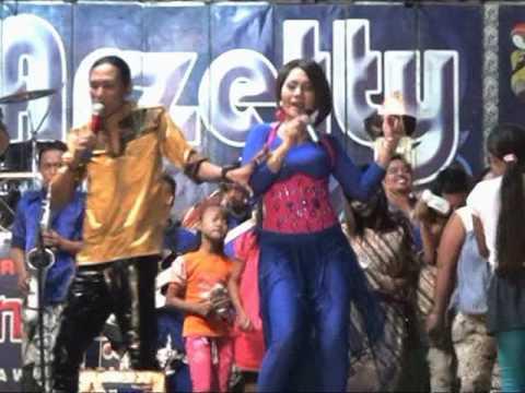 Sendal Jingjet NIRWANA MANDALA SUSY ARZETTY LIVE SHOW Mp3