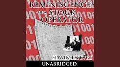 Stock Operator