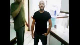 Alambiques 2013