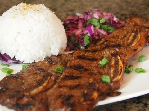 kalbi-marinade-recipe