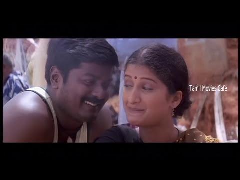 Tamil Cinema || Kadal Pookkal || Tamil HD Film