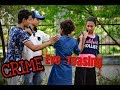 Girls Fight Back On Eve-Teasing||Uncolboys||Watch Till End