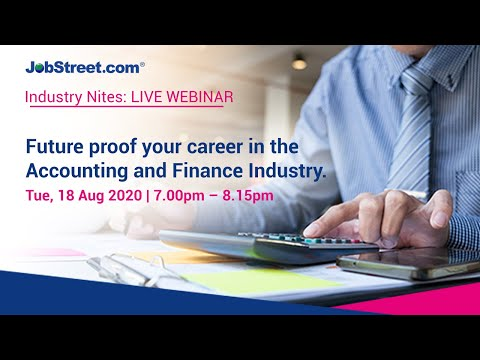 jobstreet.com's-industry-nites:-future-proof-your-career-in-the-accounting-and-finance-industry
