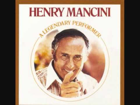 Henry Mancini's Peter Gunn Extended Version