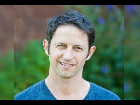 Activist Tools for Equanimity with Ari Nessel
