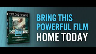the drop box official full movie trailer