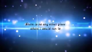 Download Ephraim-Usiyelala lyrics MP3 song and Music Video