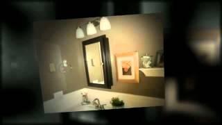 Bathroom Renovations Vermont - (802) 310-5284 - Vermont Interior Home Renovations