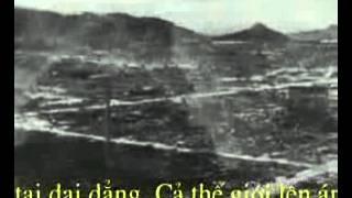 Phim Mi nem bom nguyen tu xuong Hiroshima   YouTube