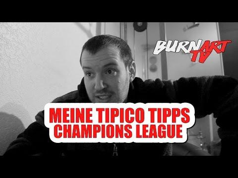 Video Fussball wetten tipps app