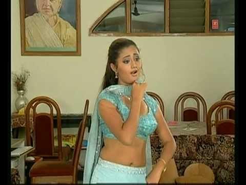 Ghar Se Nikal (Full Bhojpuri Video Song) Doliya Kahaar