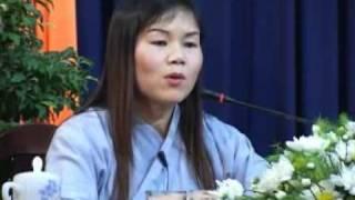 Phan Thi Bich Hang VCD Vol20/20