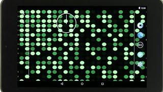 """Обзор планшета """"Digma 7301""""."""