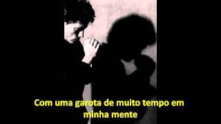 Jon Bon Jovi - Sad Song Night - Legendado em Português
