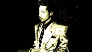 Morris Day - Old School ( unfinished demo produced by Chuckii Booker)