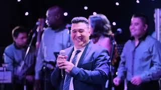Corazón partío - Mickey Taveras - Plus Latin Shows