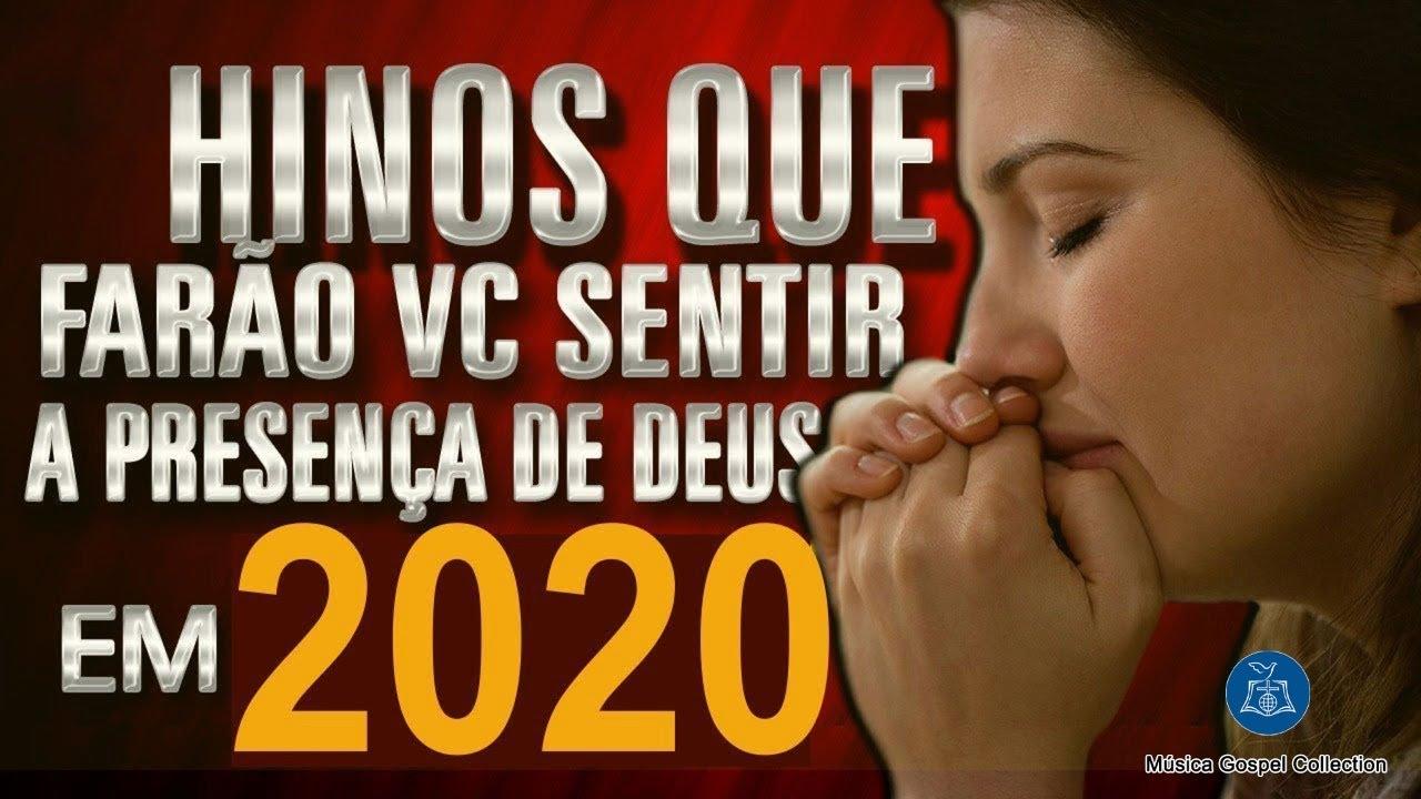 Download Louvores e Adoração 2020 - As Melhores Músicas Gospel Mais Tocadas 2020 - Hinos gospel 2020