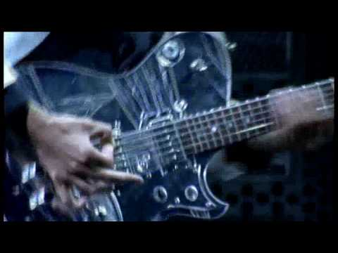 Stockholm Syndrome - Muse - Glastonbury 2004 **VERY HIGH QUALITY**