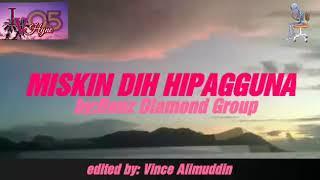 Download Video Miskin dih hipag guna by Renz diamond MP3 3GP MP4