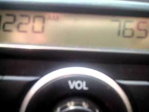 DZPS AM 765 kHz  in Makati City