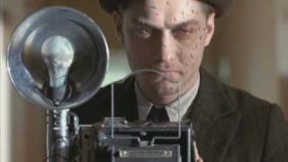 Video Road to Perdition....The End Scene download MP3, 3GP, MP4, WEBM, AVI, FLV September 2017