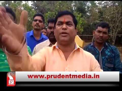 Prudent Media Konkani News 10 Feb 18 Part 4