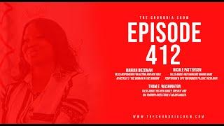 WKTV2   The Chundria Show   Ep  412