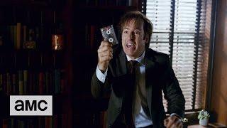 Better Call Saul: