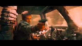W A S P : Last Runaway  /  Mad Max : Fury Road