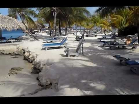 Lions Dive & Beach Resort Willemstad Curacao