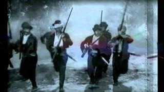 "ЕПИЗОД - 03. ""Хайдути"" (от албума ""Българският Бог"" - 2002)"