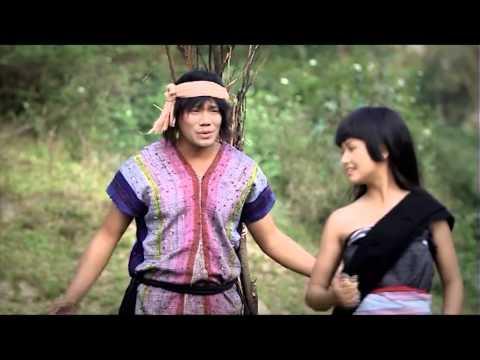 Manipuri latest song - Ureinung
