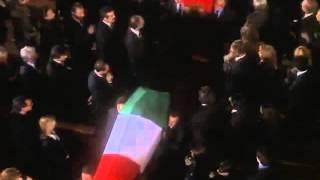 Крестный 4  Фальконе  1999