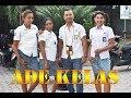 Download Mp3 ADE KELAS || LINE DANCE || CHOREO DENKA NDOLU || KUPANG NTT ||