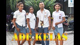 Download ADE KELAS || LINE DANCE || CHOREO DENKA NDOLU || KUPANG NTT || Mp3