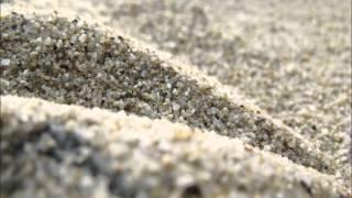 Продажа песка. Скидки на сваи, бордюры, кирпич.(Компания ООО