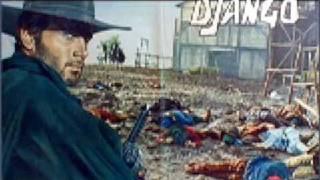 "LUIS BACALOV -""Vamonos Muchachos!, 1,3"" (1966)"