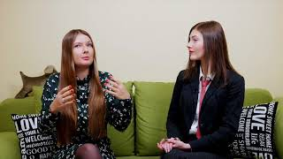 How to guide the international matchmaking business? Interview with Svetlana Mukha