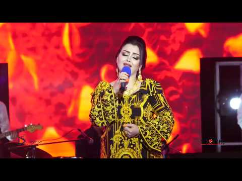 Фируза Хафизова - Гариби (Клипхои Точики 2019)