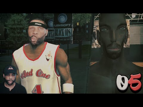 """""""and-1-streetball""""-video-game-part-5---slinky-sold-us-out!"""
