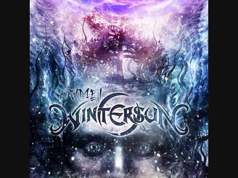 Wintersun - Time (HQ) (lyrics in description)