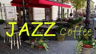 카페에서 듣기 좋은 노래 (고급스러운 힐링 카페음악 연속듣기) Good songs to listen to in the cafe listen to a series of luxu
