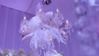 Gatsby Style by Wedding Agency Diamanti