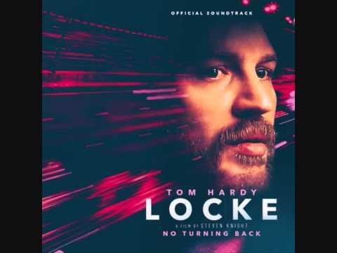 Baby - Dickon Hinchliffe (Locke OST)