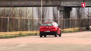 видео Rosava Contyre Arctic Ice 3: отличные зимние шины из Украины