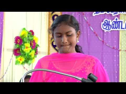 Raja Um Maligaiyil Tamil Christian melody song