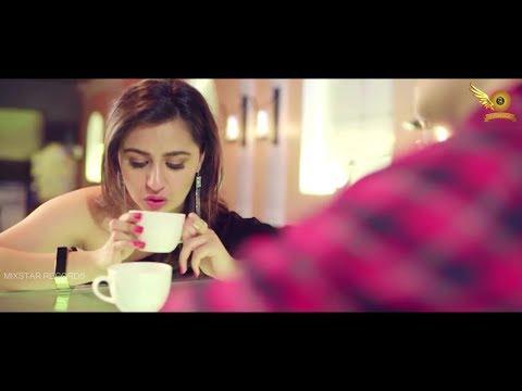 Tu Meri Jaan Hai Tu Mera Armaan Hai | Cafe Love Song|